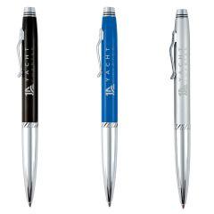 Alpha Pen