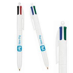 BIC® 4 Color Pen