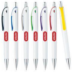 BIC® Image Pen