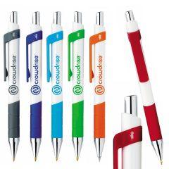 BIC® Rize Grip Pen