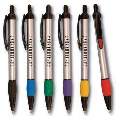 Central Pen
