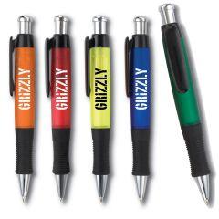 Chubs Grip Pen