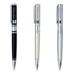 Colonnade Pen