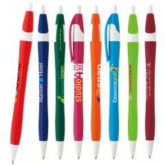 Dart Color slim Pens