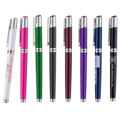Earl Custom Gel Pen