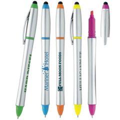 Highlighter-Pen Combo