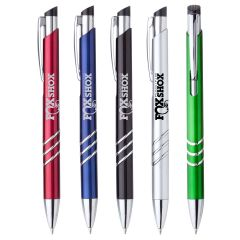Kansas Pen