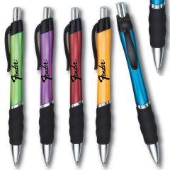 Loud Custom Logo Pens
