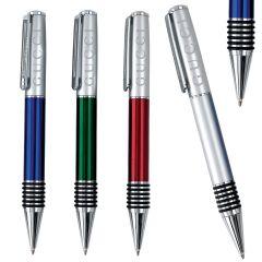 Magnum Ballpoint Pen