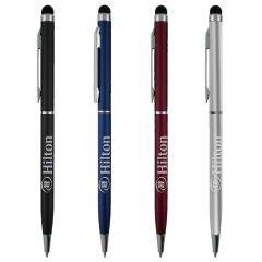 Meryl S Stylus Pen