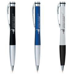 Modernist Ballpoint Pen