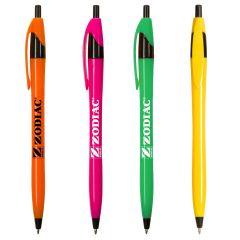Neon Slimster Pen