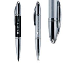 Peak Pen