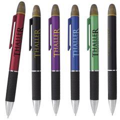 Pixie custom Highlighter Pen