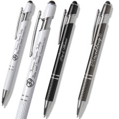 Prospera Deluxe Wedding Pens - 4Pens.com