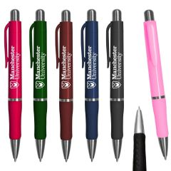 Regal S Pen