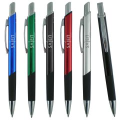 Samster Metal Pen