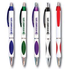 Dual Spot Pen