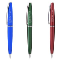 Solana Ballpoint Pen