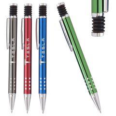 Springer Pen