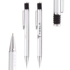Springer Silver Pen