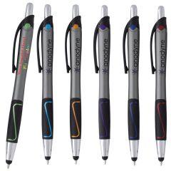 Story Stylus Custom Pen