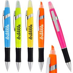 Tempo Pen and Highlighter