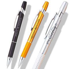 The Wyndham Wedding Pens