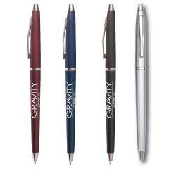 Ultra Silver Pen