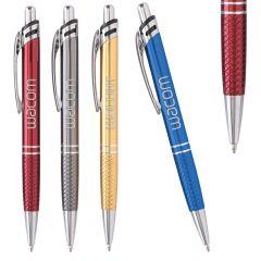 Wharf Pen